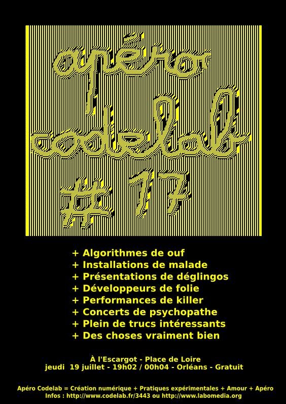 http://openatelier.labomedia.org/47/AperoCodelab-17.png