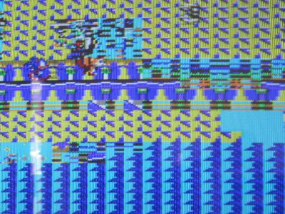 sonic_glitched