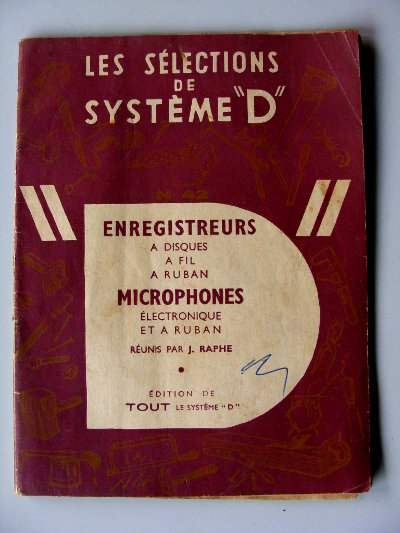 systeme-D-42