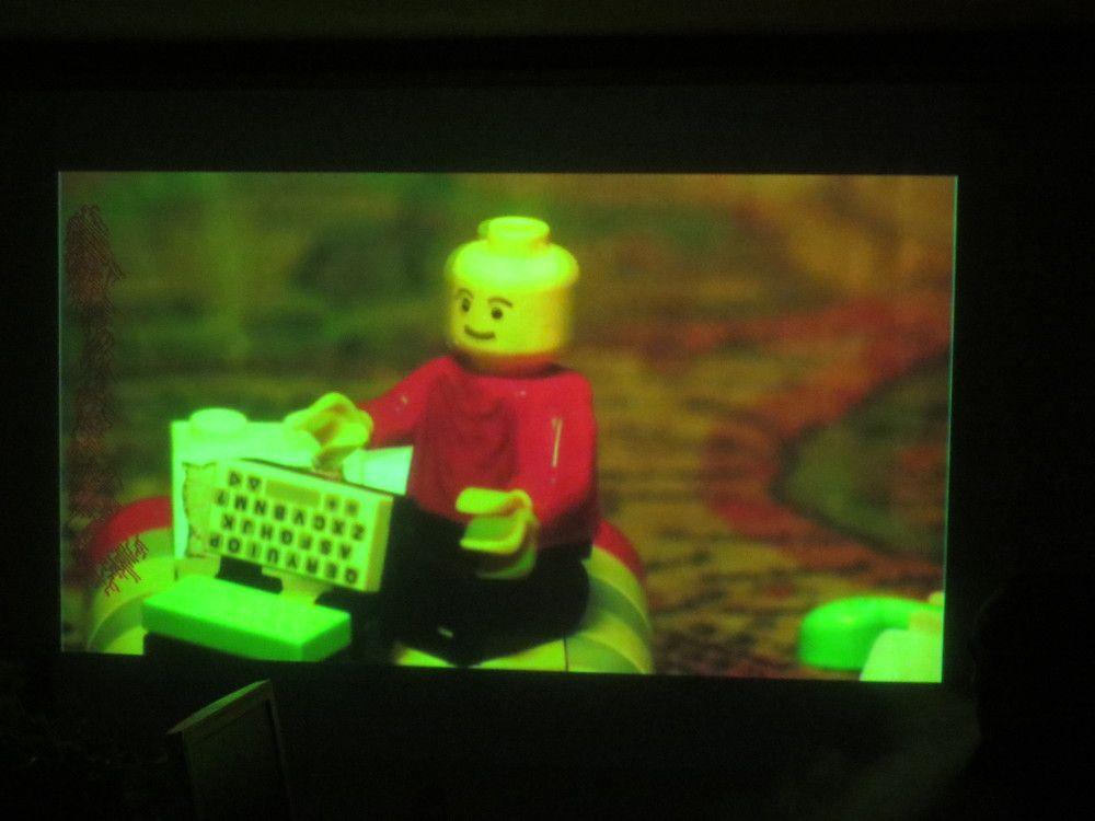 anim-lego