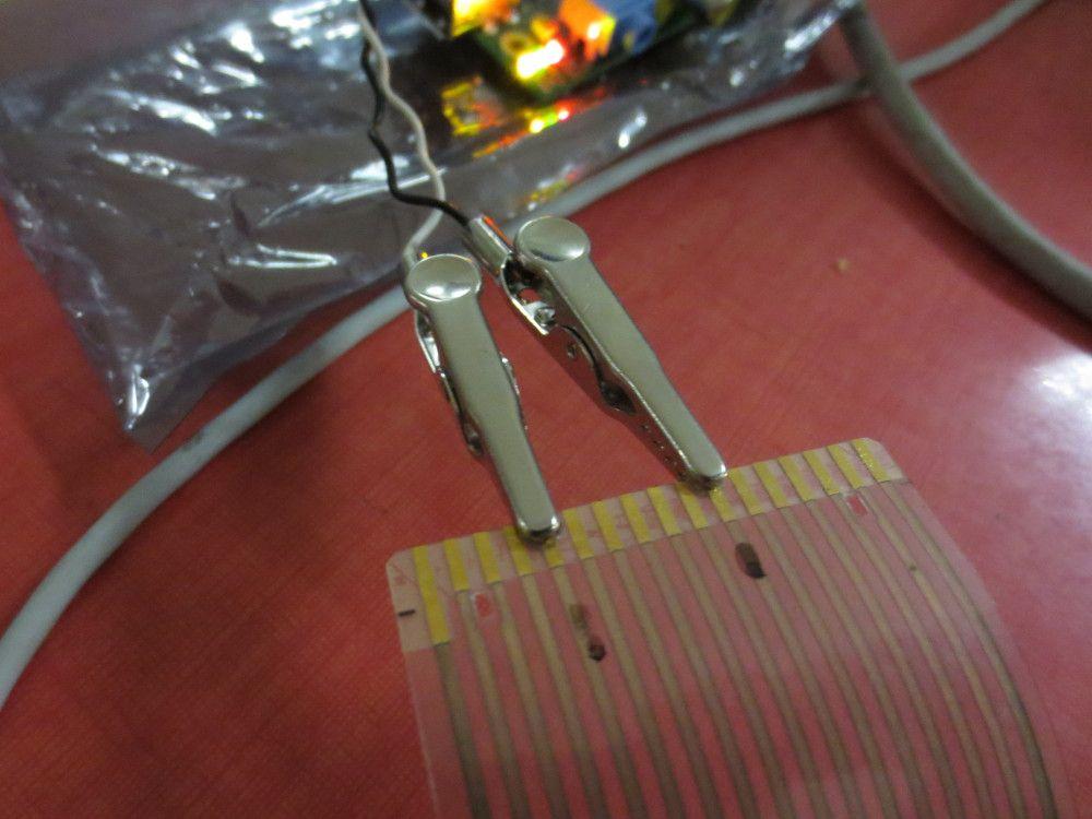 clavier-minitel-GPIO-2
