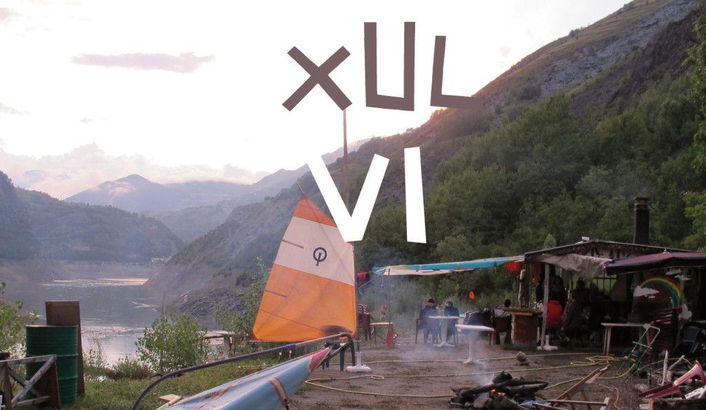 xul-VI