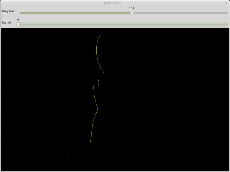800px-Set_gary_max_2
