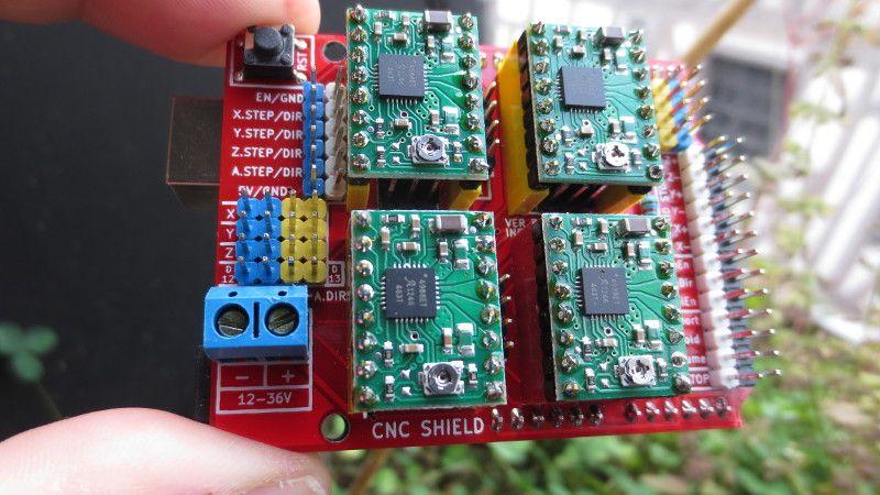 cnc-shield