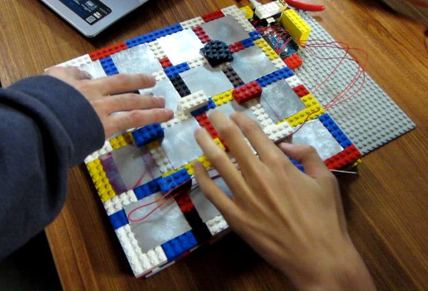 MPC_LEGO