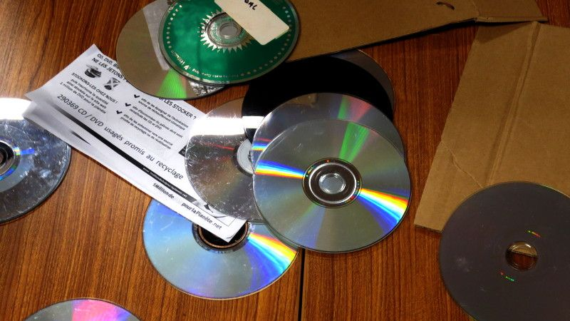 cd-boris