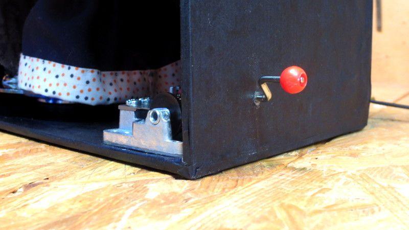 machinemusik