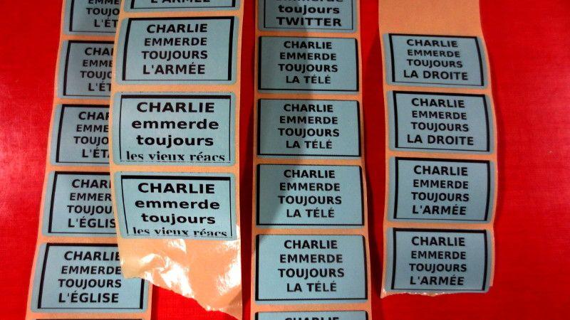 stiker_charlie