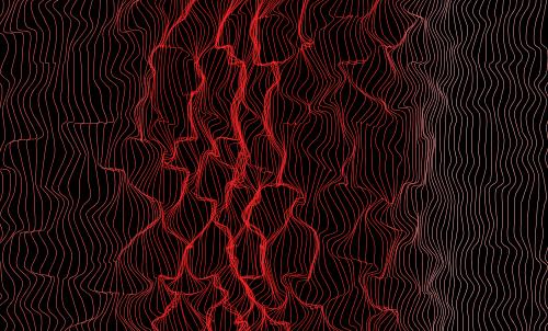 tissu-1