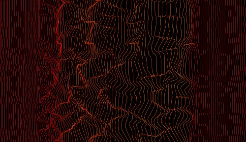 tissu-2