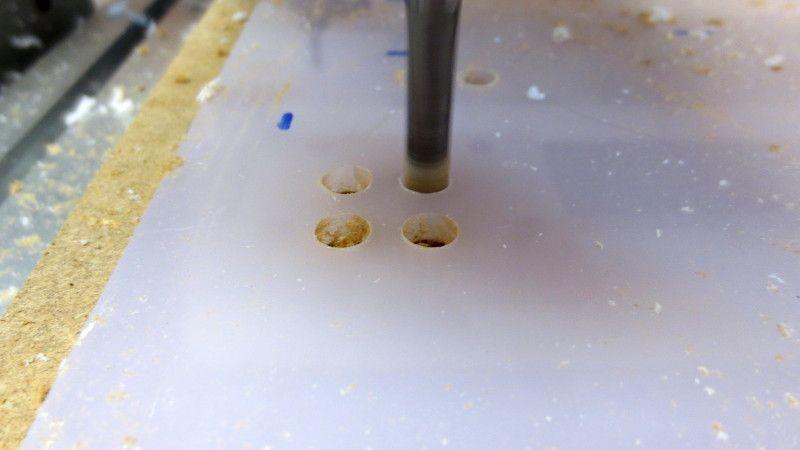 CNC-eolienne