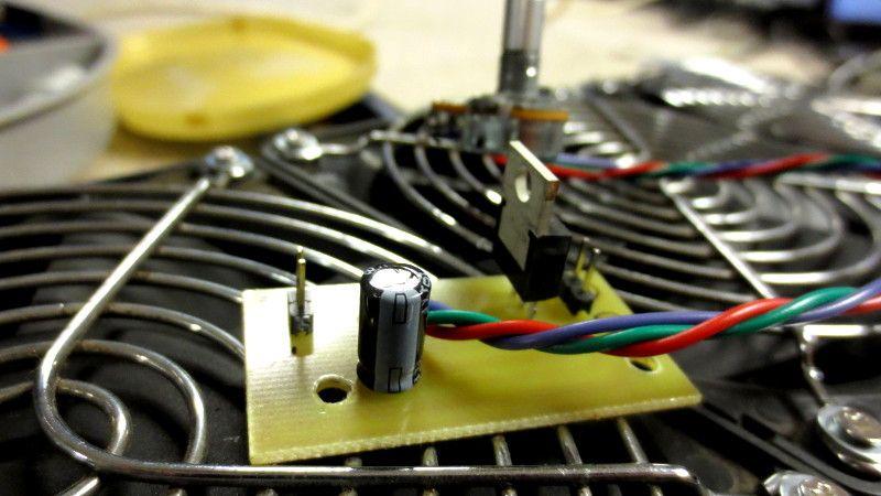 circuit-variateur-2