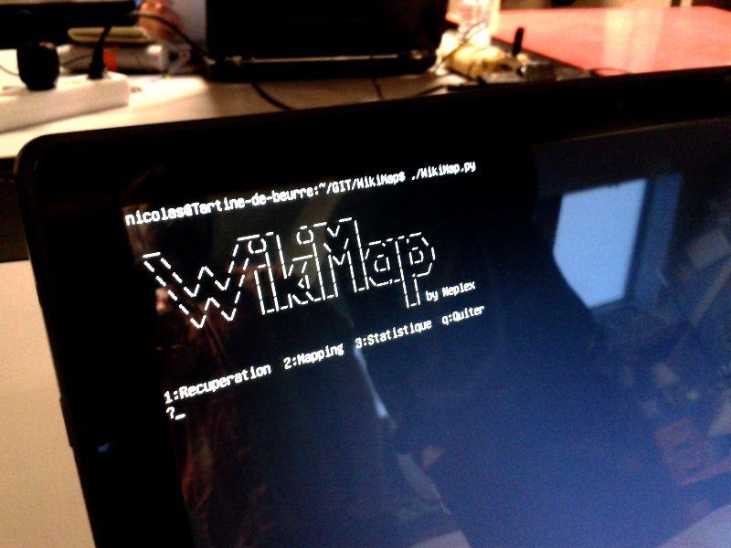 wikimap-2