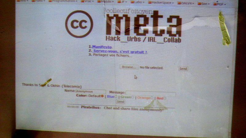 CC_meta