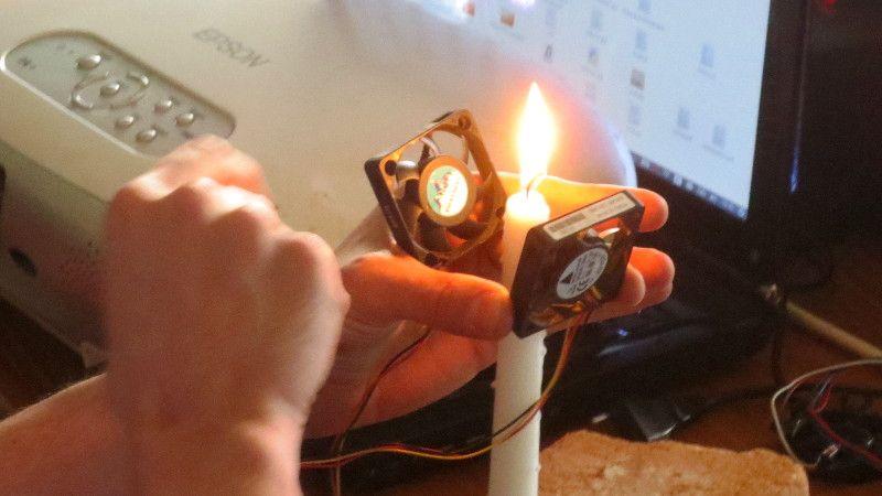 flamme_arduino