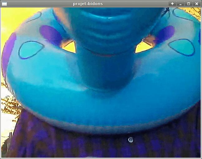 Capture d'écran - 17092015 - 19:35:48