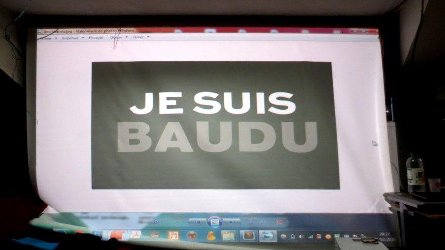 jesuis-b