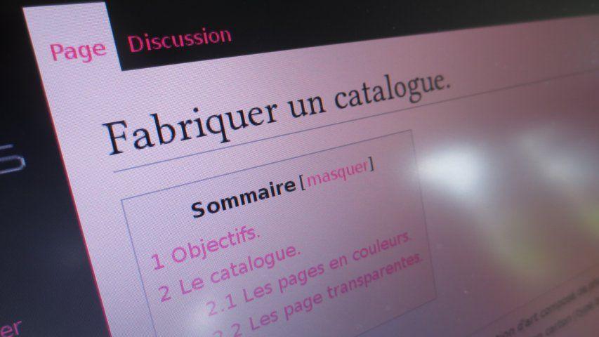 wiki_catalogue